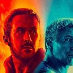 """Blade Runner 2049: un poster """"diviso a metà"""" per il film di Denis Villeneuve"""