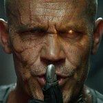 Deadpool 2: Josh Brolin è Cable nelle prime due foto ufficiali