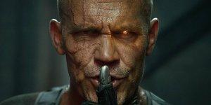 Deadpool 2: scene inedite in un nuovo spot tv