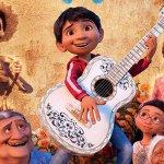 Coco: un'anteprima di tre nuovi canzoni tratte dal nuovo film Pixar