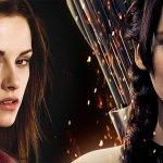 Hunger Games e Twilight al cinema con nuovi film, parla il CEO della Lionsgate