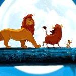 """Il Re Leone, Rob Minkoff sul Classico di animazione: """"Fu un esperimento senza precedenti"""""""