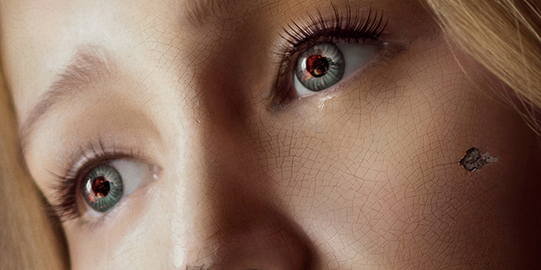 Madre!, primo trailer per l'horror con Jennifer Lawrence