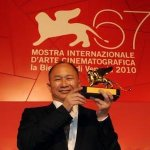 Venezia 74: ci saranno anche Manhunt di John Woo e altre due anteprime mondiali