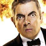 Johnny English 3: annunciato l'inizio delle riprese con Rowan Atkinson