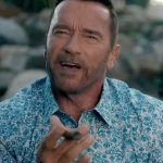 Killing Gunther: ecco il primo trailer dell'action comedy con Arnold Schwarzenegger