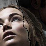 Madre!, una valanga di promo italiani per il film di Darren Aronofsky