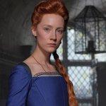 Mary, Queen Of Scots: il film con Margot RobbieeSaoirse Ronan a novembre 2018