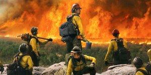 Fire Squad – Incubo di Fuoco: ecco il trailer italiano del film con Josh Brolin,Miles Teller e Jeff Bridges