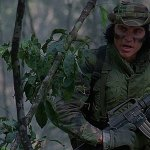 È morto Sonny Landham, interprete di Billy Sole in Predator