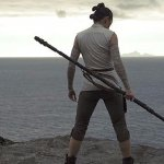 """Star Wars: la Lucasfilm conferma di essere ancora al lavoro su """"diversi altri film della saga"""""""