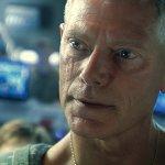 Avatar: il colonnello Quartich di Stephen Lang sarà il cattivo dei quattro sequel
