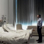 The Killing of a Sacred Deer: Colin Farrell eNicole Kidman nel trailer del nuovo film di Yorgos Lanthimos