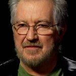 Tobe Hooper è morto: addio al regista di Non Aprite Quella Porta