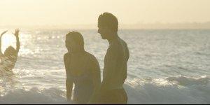 Mektoub, My Love: Canto Uno, il trailer ufficiale del film di Abdellatif Kechiche presentato a Venezia 74