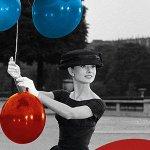 Festa del Cinema di Roma, le anticipazioni della tredicesima edizione