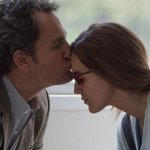 All I See Is You: ecco il trailer del thriller drammatico con Blake Lively e Jason Clarke