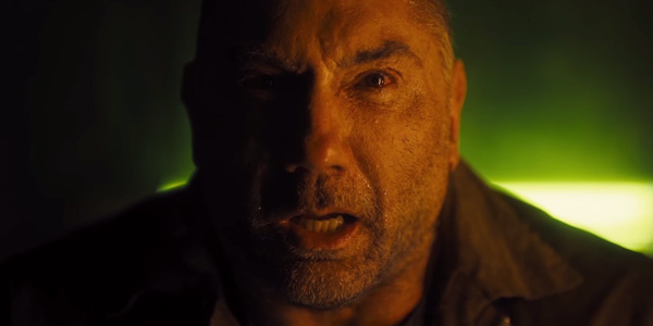 Blade Runner 2049, un corto animato dal regista di Cowboy Bebop