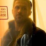 Blade Runner 2049: un mucchio di immagini ufficiali del film di Denis Villeneuve