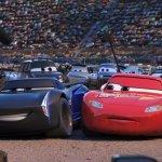 Cars 3, la recensione