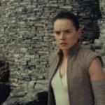 Foto ufficiali | Star Wars Gli Ultimi Jedi