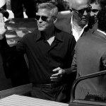 Venezia 74 – Jane Fonda, Matt Damon, George Clooney e Robert Redford nelle nostre foto!