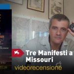 Venezia 74 – Tre Manifesti a Ebbing, Missouri, la videorecensione e il podcast