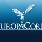 Netflix potrebbe acquisire la EuropaCorp di Luc Besson