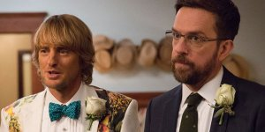 2 Gran Figli di…, ecco il trailer italiano della commedia con Owen Wilson e Ed Helms