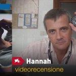 Venezia 74 – Hannah, la videorecensione e il podcast