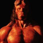Hellboy: al Comic-Con di New York un panel dedicato al film