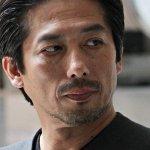 Avengers 4: Hiroyuki Sanada nel cast del cinecomic Marvel dei fratelli Russo