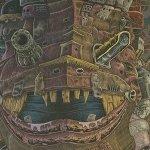 Hayao Miyazaki: dei suggestivi poster di Bill Mudron rendono omaggio ai film del regista giapponese