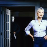 Halloween: il coinvolgimento di Jamie Lee Curtis si deve in parte a Jake Gyllenhaal