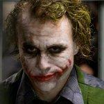 """Christopher Nolan: """"La trilogia del Cavaliere Oscuro è stata definita dai suoi villain"""""""