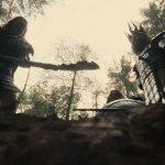 Justice League: Zack Snyder condivide online uno storyboard del film