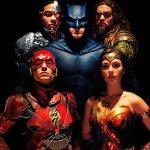 Box-Office Italia: Justice League vince il weekend con 3 milioni di euro