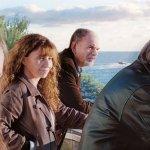Venezia 74 – La Villa, la recensione