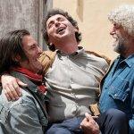 Venezia 74 – La vita in comune, la recensione