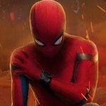Spider-Man: Homecoming, Spidey e l'Avvoltoio in un nuovo poster internazionale