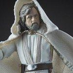 Star Wars: Gli Ultimi Jedi, una valanga di immagini del merchandise per il Force Friday