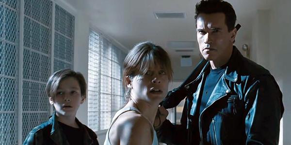 Tim Miller parla di Deadpool 2 e del suo futuro con Terminator