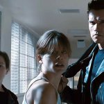 Terminator 6: Linda Hamilton è Sarah Connor nelle nuove foto dal set!