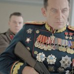 The Death of Stalin: ecco il nuovo trailer dell'irriverente commedia con Steve Buscemi