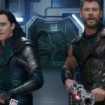 Thor: Ragnarok, l'azione regna in un nuovo spot tv del cinecomic Marvel