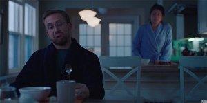 Ryan Gosling infuriato per il font del titolo di Avatar nel nuovo sketch del Saturday Night Live!