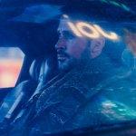 Blade Runner 2049: J.A. Bayona commenta i risultati raggiunti da Denis Villeneuve