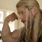 Thor: Ragnarok, in arrivo un nuovo corto con il Gran Maestro e il compagno di stanza di Thor