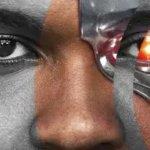 Justice League: Cyborg protagonista di un video promozionale per il lancio del film in home video