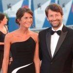 Più cinema italiano in televisione, Franceschini tiene duro ma la nostra industria se lo merita?